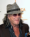 Mickey Rourke City Island portrait 2009.jpg