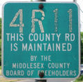 Middlesex County 4R11.jpg