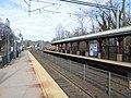 Middletown Station (39026825104).jpg