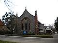Midhurst Methodist Church.JPG