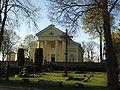 Mielagenai church 3.jpg