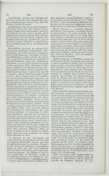 File:Migne - Encyclopédie théologique - Tome 25-3.djvu