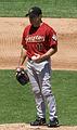 Mike Hampton - 2009-07-29 (crop).jpg