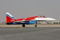 Mikoyan-Gurevich MiG-29OVT, Russia - Air Force AN1298143.jpg