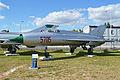 Mikoyan MiG-21PFM '5705' (13469541265).jpg