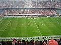 Milan - Chievo 04-2006 2.jpg