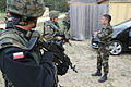 Military Advisory Team I-Police Advisory Team II Training Exercise 120915-A-GG082-024.jpg
