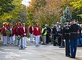 Military Order of the Cootie - Changing of the Guard (15146582764).jpg