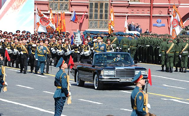 Military parade on Red Square 2016-05-09 007.jpg