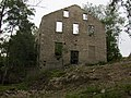 Mill Ruins, Elora3.jpg
