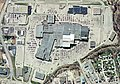 Millcreek Mall aerial photo, April 2005.jpg