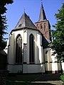 Millingen (Rees) Quirinius Katholisch 4.jpg