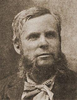 Walter Thomas Mills