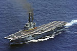 Minas Gerais, Brazilian Navy (23481371940).jpg
