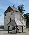 Mindelburg Brunnen Benefiziatenhaus Mindelheim-2.jpg