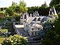 Mini-Châteaux Val de Loire 2008 466.JPG