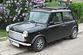 Mini classic in black in Poland.jpg