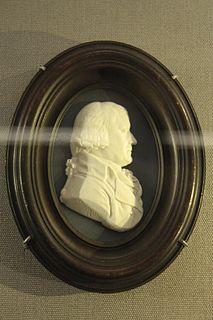 John Millar (philosopher) Scottish philosopher, jurist and historian