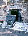 Miniera Miandassa - panoramio.jpg