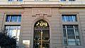 Ministerio de Agricultura Chile - 16364815772.jpg