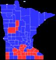 Minnesota Governor 1958.png