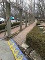 Minnetrista Colonnade Garden.jpg