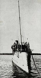 Minonosets No.118 (Dago) 1895-1906a.jpg