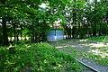 Minsk Mazowiecki, Poland - panoramio (74).jpg