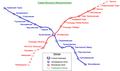 Minsk Metro Plan ru.png