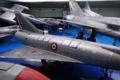 Mirage III V Le Bourget FRA 003.JPG
