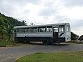 Mirissa-Bus.jpg