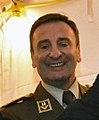 Mirko Šundov.jpg