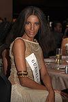 Miss Guadeloupe 08 Frederika Charpentier.jpg