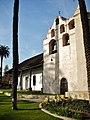 Mission San Gabriel Arcángel 04.jpg