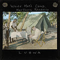 Missionary Camp, Lubwa, Zambia, ca.1905-ca.1940 (imp-cswc-GB-237-CSWC47-LS6-021).jpg
