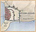 Missolonghi fortifications.jpg