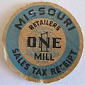 Missouri 1 Mill Tax Token.jpg