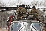 Missouri National Guard (39181145644).jpg