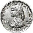 Missouri centennial half dollar commemorative obverse.jpg