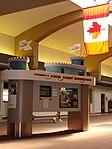 Mister Rogers's Canadian neighborhood (5010504006).jpg