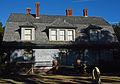 Mistletoe house, Jekyll Island, Georgia.jpg