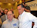 Mitt Romney Sioux City (6263981866).jpg