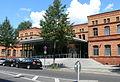 Mitte Hannoversche Straße Mensa Nord.JPG