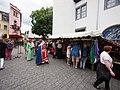 Mittelaltermarkt in Boppard 15 & 16 Juni 2019 foto 19.JPG