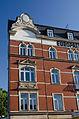 Mittweida, Technikumplatz 1-20150721-003.jpg