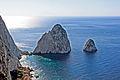 Mizithres Rocks, Keri, Zakynthos, Greece 02.jpg