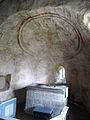 Mjäldrunga kyrka Interior Absid Altare 4339.jpg