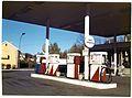 Mobil Slependen - SAS2013-01-688.jpg