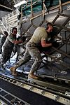 Mobility Airmen deliver search and rescue teams to Japan 110312-F-MG591-011.jpg