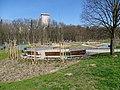 Modřany, Botevova, dopravní hřiště.jpg